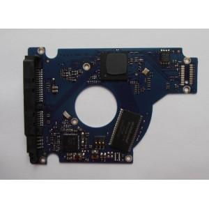 """Контроллер 100536286 RevE HDD Seagate ST9320325AS 9HH13E 2.5"""" 320gb SATA"""