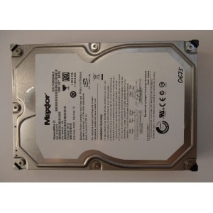 "Жесткий диск MAXTOR STM31000334AS 9HM13L-336 MX15 1Tb 3.5"" SATA TK"