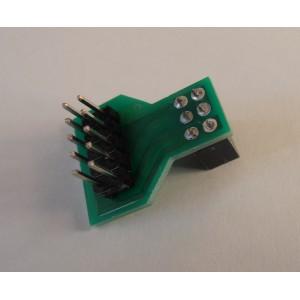 Переходник PC USB COM Terminal Seagate IDE