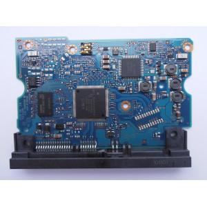"""Контроллер 0J14078, 0A90284 HDD Hitachi HGST HUA723030ALA640 3Tb 3.5"""" SATA"""