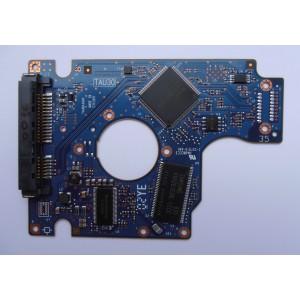 "Контроллер 0A71428, 0A90161 HDD Hitachi HGST HTS725032A9A364 320gb 3.5"" SATA"