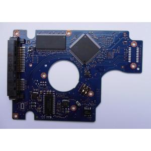 "Контроллер 0A75655, 0A90269 HDD Hitachi HGST HTS723232A7A364 320gb 3.5"" SATA"