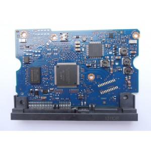 "Контроллер 0J24459, 0A90379 HDD Hitachi HGST HDN724030ALE640 3Tb 3.5"" SATA"