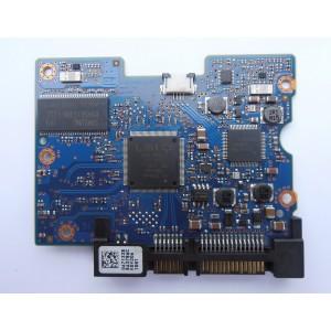 "Контроллер 0A71338, 0A90188 HDD Hitachi HGST HUA722050CLA330 500gb 3.5"" SATA"