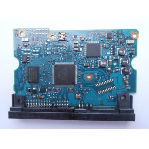 """Контроллер 0J14078, 0A90284 HDD Hitachi HGST HUA723020ALA640 2Tb 3.5"""" SATA"""