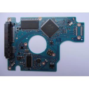 """Контроллер 0A90351, 0J24301 HDD Hitachi HGST HTS545032A7E380 320gb 2.5"""" SATA"""