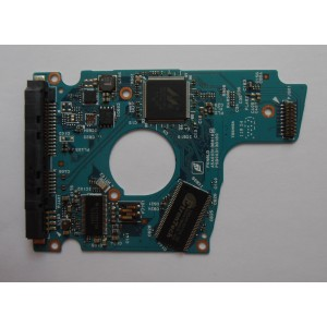 "Контроллер G003138A for TOSHIBA MQ01ABD050 HDKEB03T0A01 500gb 2.5"" SATA"