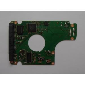 "Контроллер SAMSUNG M8BP2 REV.07 100720903 04 ST1000LM024 HN-M101MBB/LC2 1Tb 2.5"""