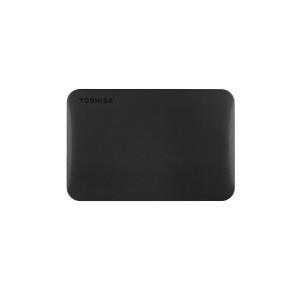Toshiba / Внешний жесткий диск Canvio Ready, 500 ГБ, HDTP205EK3AA USB 3.0