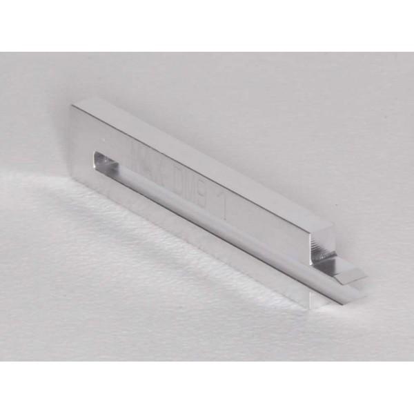 Инструмент для съёма головок жестких дисков Maxtor Diamond 9 1, E-тип, 1 диск
