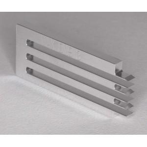 Инструмент для съёма головок жестких дисков Maxtor Diamond 9 3, E-тип, 2-3 диска
