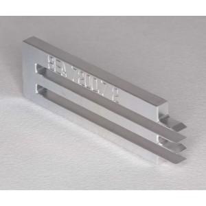 "Инструмент для съёма головок жестких дисков Seagate Barracuda 7200.7 (E-тип), 3.5"", 1-2 диска"