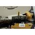 """Инструмент для съёма головок жестких дисков  Seagate Momentus 5400.3, 5400.4, 2.5"""", 2 диска"""