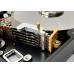 """Инструмент для переноса головок жестких дисков Seagate ES.3 XT Megalodon  3,5"""", 5 дисков"""